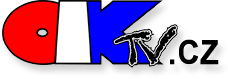 OIK TV — zpravodajský portál regionální televize pro podhůří Orlických hor