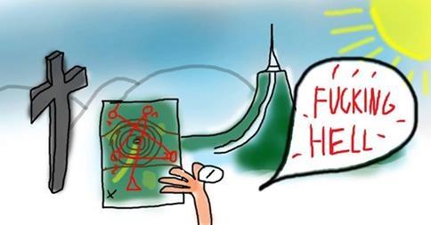 fhl_HROB