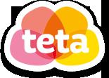 TETA - Vaše rodinná drogerie